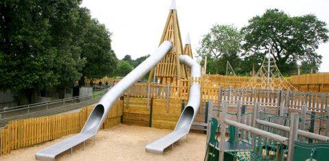 tube-slides